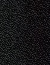 Plain Style PVC Leather For Packaging PVC Imitation Leather For Furniture And Bag