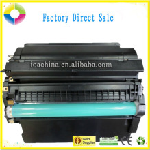 Compatible laser color toner cartridge Q5942A for HP 4250/4240/4350