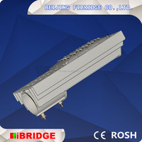60W new design led street light price list for the road