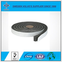 China Wholesaler Best Price Popular Updated Self Adhesive Foam