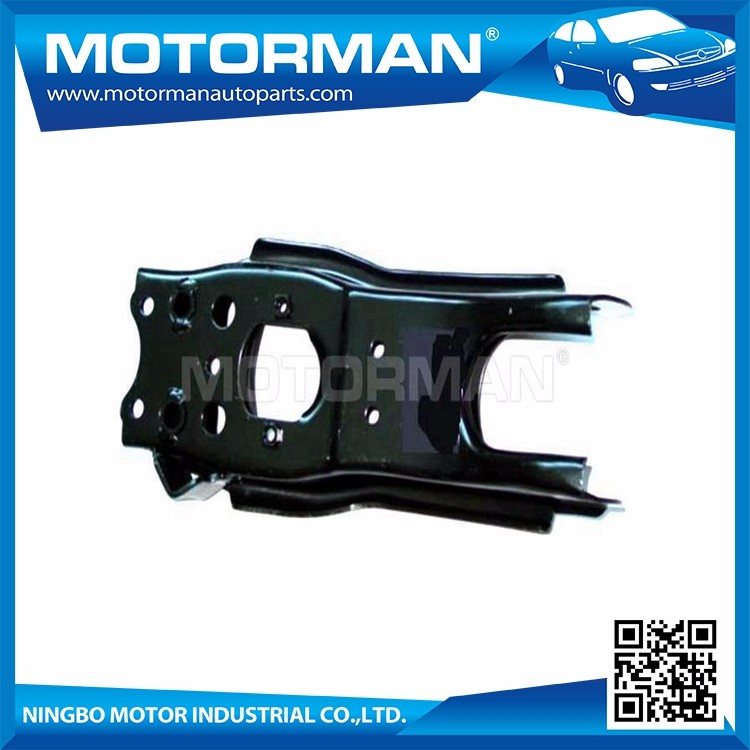 For TOYOTA HILUX II 82-05 auto suspension parts front lower right control arm 48605-35060 48605-35070