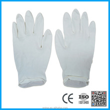 latex gloves industrial consumables daily consumable electrical consumables