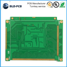 Professional Customed PCB Assembly/single pcb SMT PCBA Power Bank Pcb manufacturing