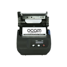 OCBP-M80---China made high quality tsc 244 barcode printer