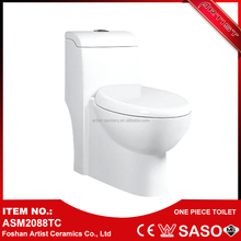 Oem Factory High Volume Italian Ceramic Up Flush Toilet