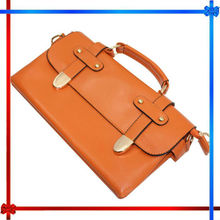 B455 new products designer inspired leather handbags