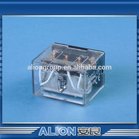 time delay relay 12vdc, purpose relay, wireless relay switch