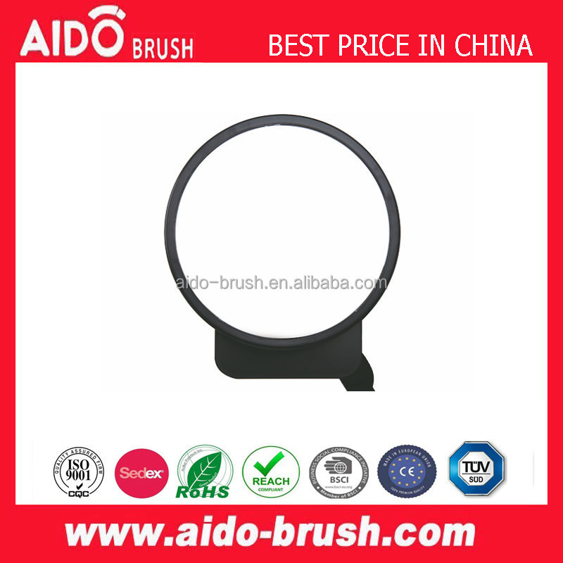 Super Performance Rear View Baby Mirror back seat mirror for baby