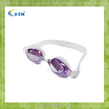 G-2014 New Products Promotional Swimming Kids Goggles,Swim Goggles Gift