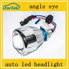 Wholesale Super Bright Waterproof Motorcycle Led