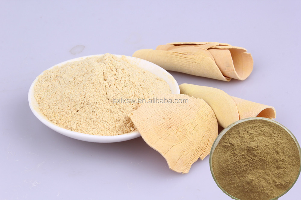 Herbal medicine extract Tongkat Ali P.E. / Extract Powder for anti-oxidation & anti-aging and treat high
