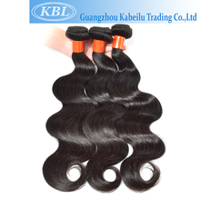 New fashion style wholesale black short hair weave,indian long hair buns,indian water wave hair extension human hair indian