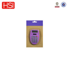 stationery battery charged electronic 16-digit calculator