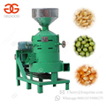 Corn/Millet/Spelt/Einkorn Peeling Machine|Einckorn Husk Removing Machine
