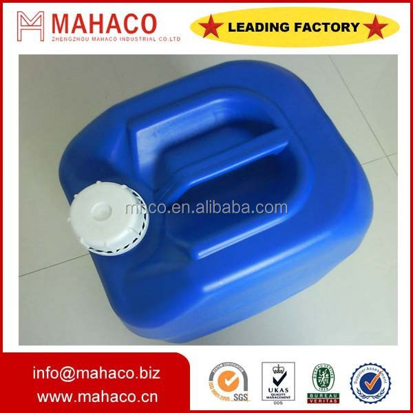 China Factory Supply Directly Hydrogen Peroxide 40% 50% 60%