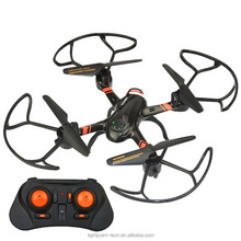 UFO RC Drone with Gyro camera cheap rc remote control helicopter