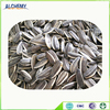 wholesale products Sunflower seeds for human consumption