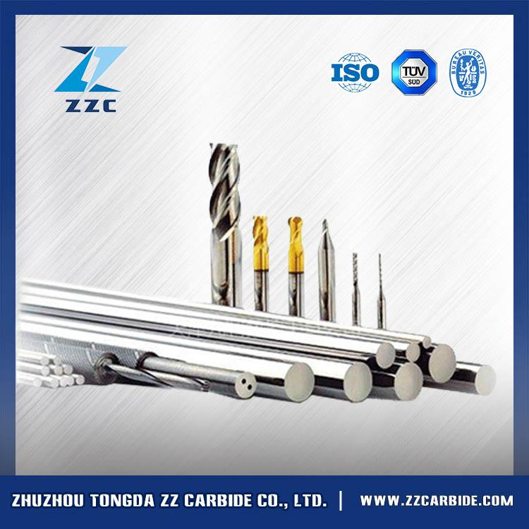 2014 new factory suply surface grinding tungsten <strong>carbide</strong> <strong>rod</strong> on storage