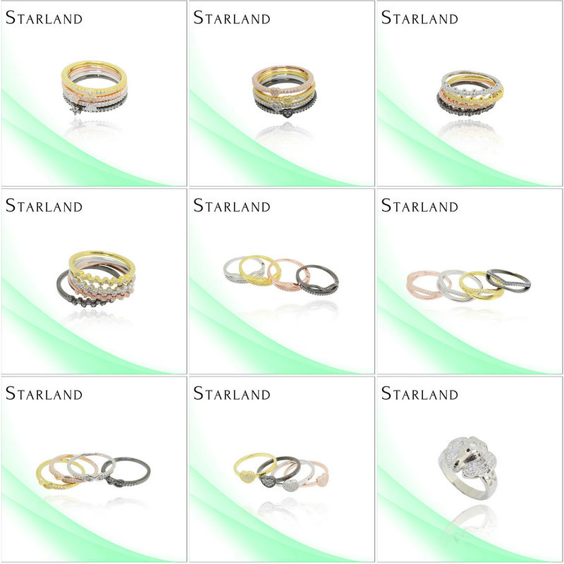 Wholesale greek jewelry designer Online Buy Best greek jewelry