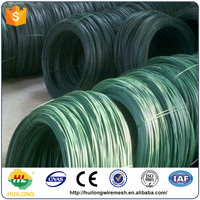gauge pvc coated wire (factory) search all product