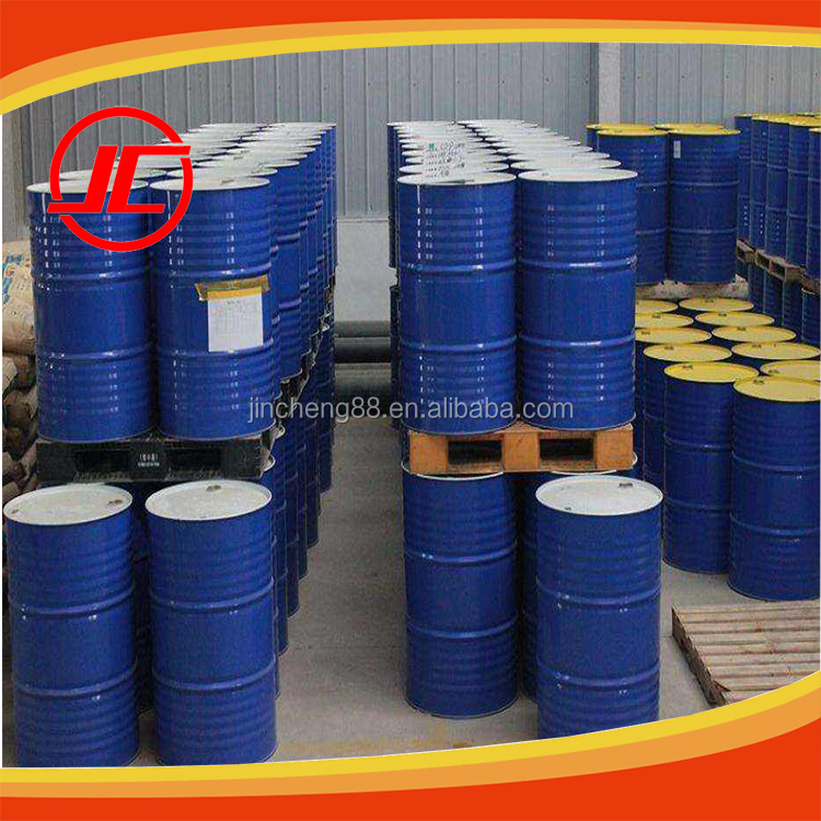 Epoxy Resin Raw Material Hardener for Carbon Fiberglagg, Epoxy LED Letter and Clear Epoxy Crafts