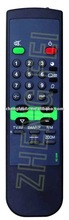 remote control for tv universal remote control ABP00035 BPL RC-63W