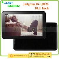 2016 New 1GB 16GB Octa Cores tablet pc 10.1inch Android 4.4 Allwinner A83T cheap tablet