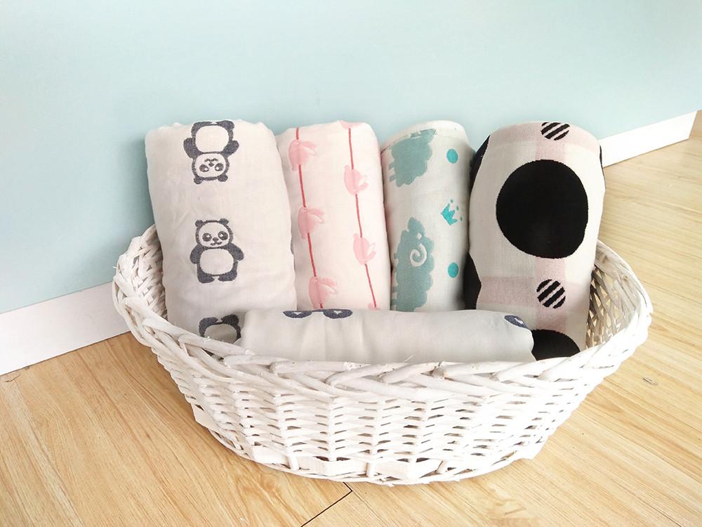 Soft Mexican Blanket 100 Cotton Manufacturers Wholesale Cotton ...