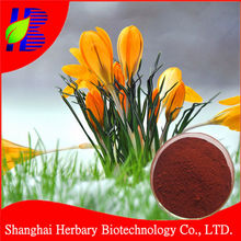 Best Quality stigma croci/saffron products, saffron exract, saffron oil