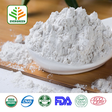 Supply 40% Kudzu Root Extract/Kudzu Extract Powder/Kudzu powder