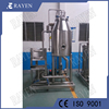 /product-detail/sanitary-stainless-steel-vacuum-deaerator-degassing-machine-60612091813.html