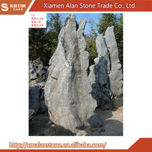 Wholesale New Age Products rock and stone landscaping boulder