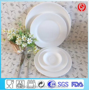 customized ceramic dinnerware sets wholesale hot new products for 2015