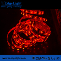 Most Reasonable Price smd 5050 led strip waterproof for light box