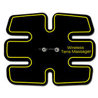 Health And Personal Care Wireless Massager