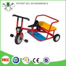 SVIYA New Style Three-Wheel Mini Children Trike for Kindergarten