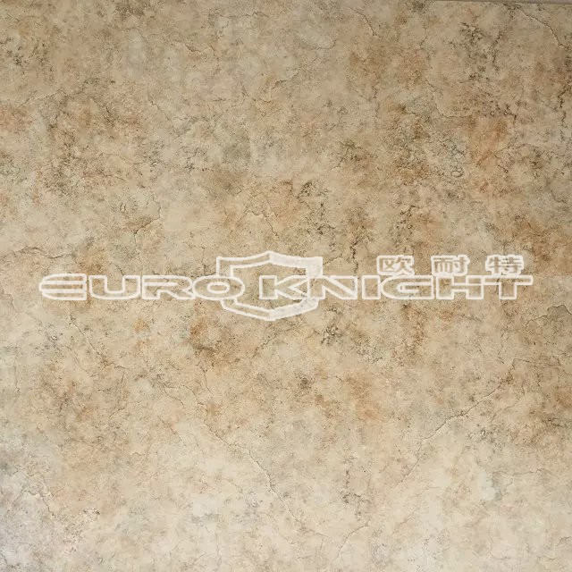 60X60 promotion octagonal tile floor made in China home improvement