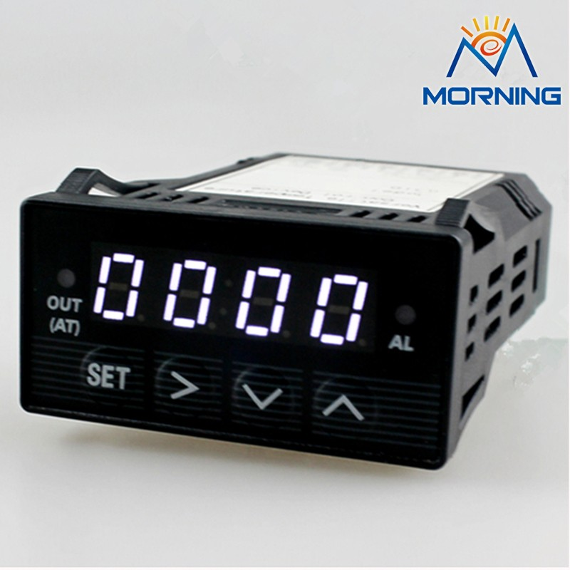 XMT7100 Size 48*24mm PID WHITE LED Digital Display maxthermo temperature controller mc