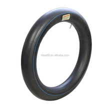 manufacturer tyre china motorcycle butyl inner tube