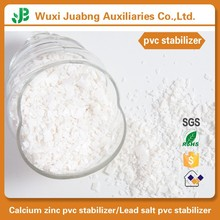 Wholesale High Purity Plastic Auxiliary Agents Universal Hot Produt pvc stabilizer
