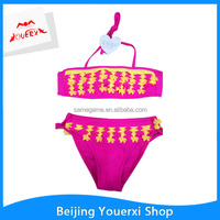China new innovative product cheap wholesale kids swimwear alibaba cn