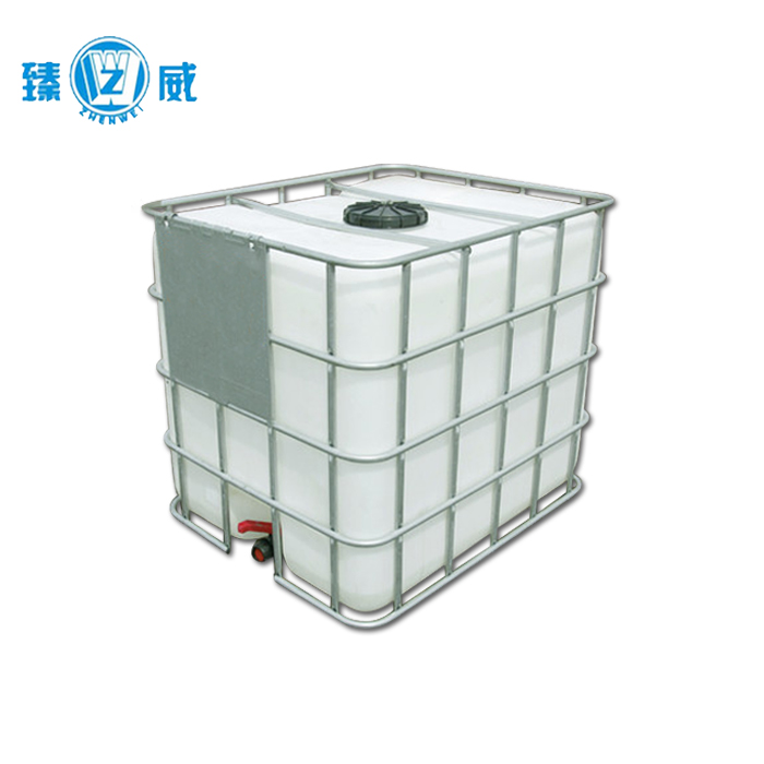 Portable Plastic Water Tanks Water Storage Tanks 1000 Gallon Water Tank For Sale - Buy Portable Plastic Water TanksWater Storage Tanks1000 Gallon Water ...  sc 1 st  Alibaba Wholesale & Portable Plastic Water Tanks Water Storage Tanks 1000 Gallon Water ...
