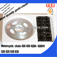Chinese spare parts for motorcycle,China supplier motorcycle spare part,cd 70 motorcycle parts