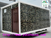 11.11Durable prefabricated shipping container house