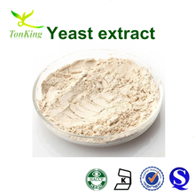 Pure Yeast extract powder instant yeast extract beta D glucan