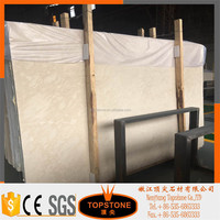 chinese white marble , cream beige marble tile for sale
