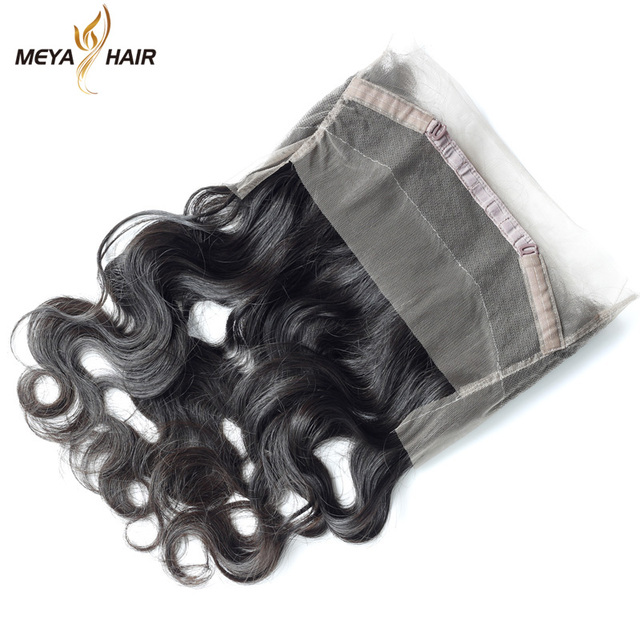 How to start selling nice body wave ear to ear lace frontal closure natural remy hair