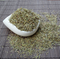 high quality Thyme Leaf powder factory direct sale and good price