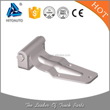 12224 Cargo Box Truck Body Box Accessories Industrial Heavy Duty Hinge