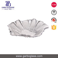 Manufacturers Wholesale Wedding antique cake plates